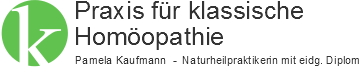 praxiskaufmann.ch